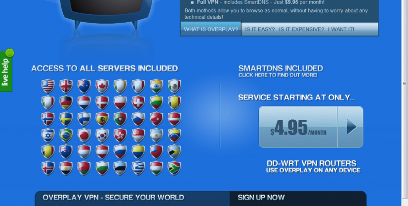 Over-Play-vpn-service-provider-review
