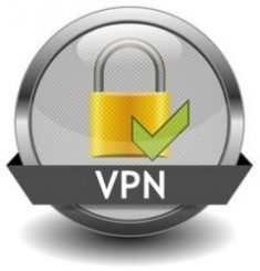 compare-best-vpn-service-providers-top-comparison-chart