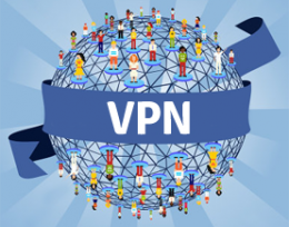 why-use-vpn-service-provider-guide