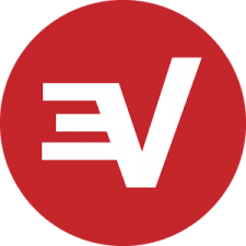 ExpressVPN-best-cheap-vpn-service-provider-review