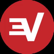 ExpressVPN-best-cheap-vpn-service-provider-review