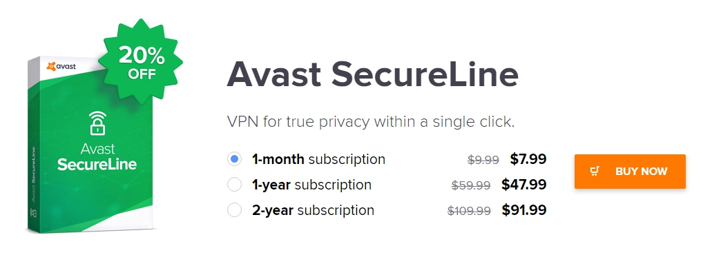 avast-cheap-vpn-prices