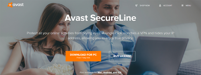 avast-secure-line-vpn-service-review