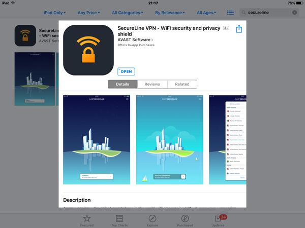 avast-secureline-ios-download