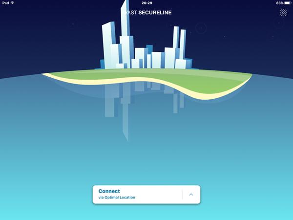 avast-secureline-ios-interface