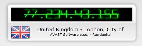 avast-secureline-ipleak-test