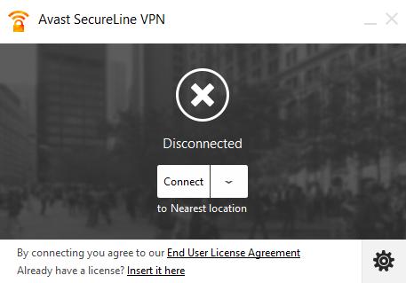 avast-secureline-offline