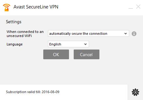 avast-secureline-settings