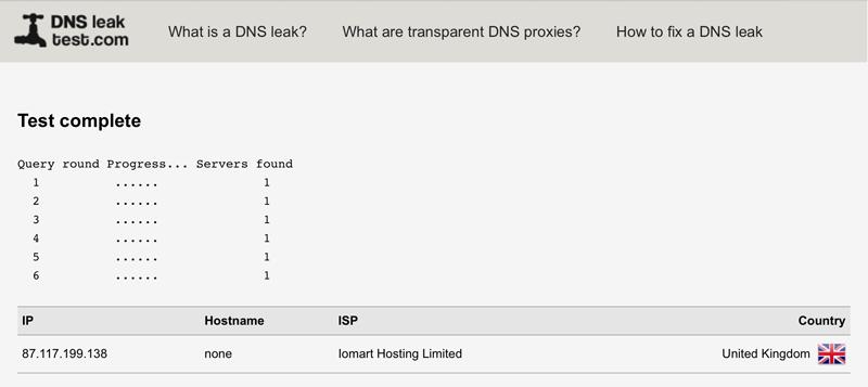 best-vpn-service-expressvpn-ios-dns-leak-test