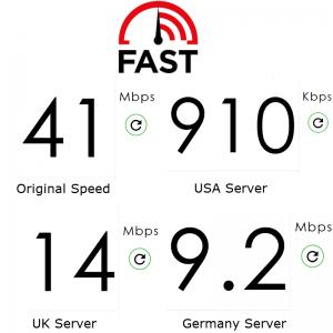 buffered-vpn-fastcom
