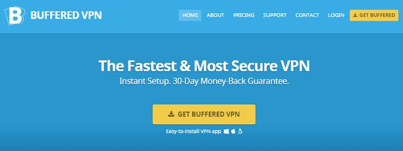 buffered_best-vpn-provider
