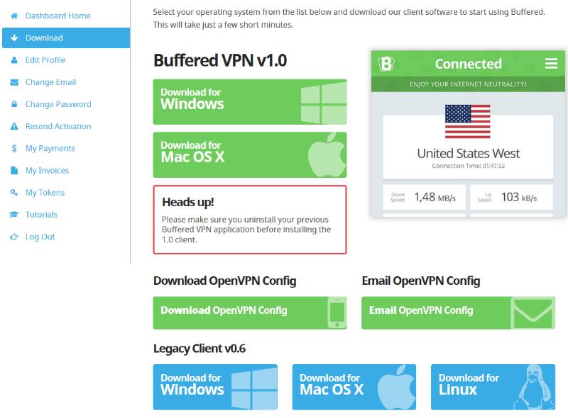 download-buffered-vpn-cheap