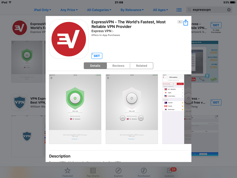 download-expressvpn-ios-compare-vpn