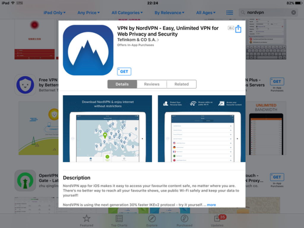 download-mobile-nord-vpn