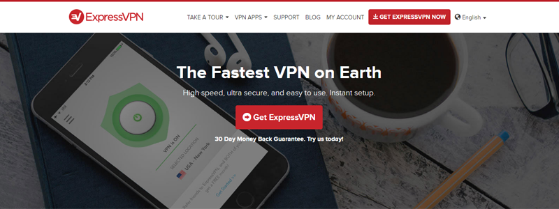 express_vpn_safe_vpn_provider_review