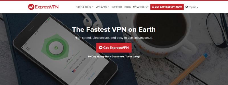 express_vpn_safe_vpn_provider_review