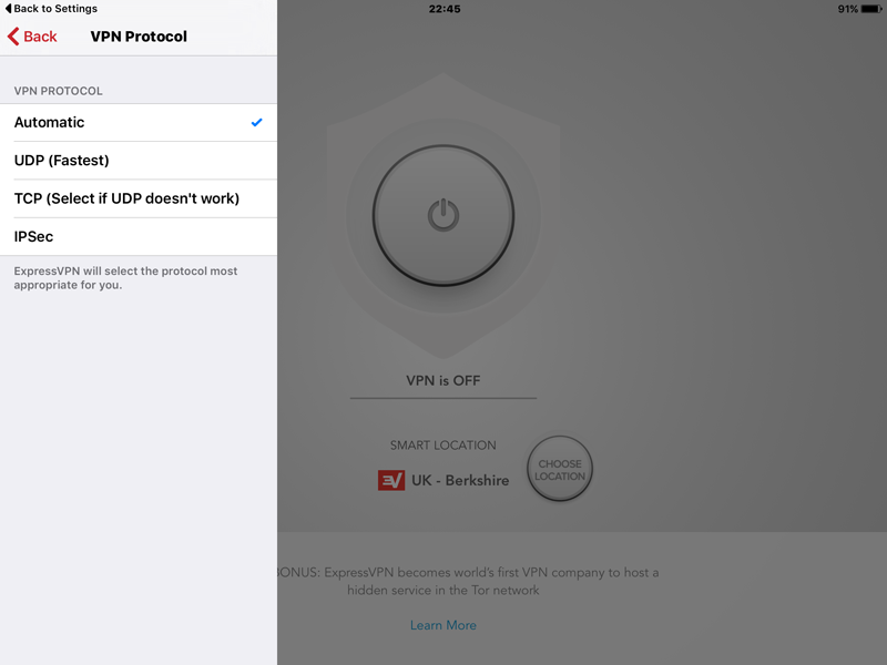 expressvpn-ios-protocols-secured-vpn-review