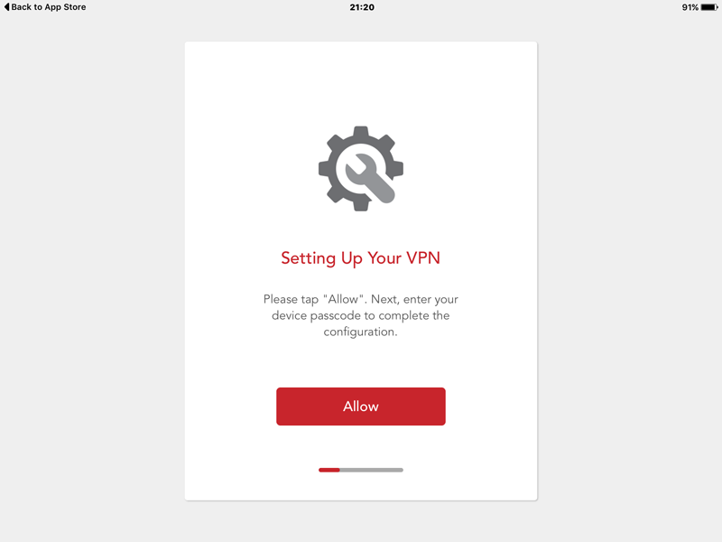 expressvpn-ios-setup-vpn-comparison