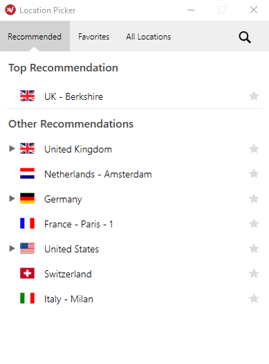 expressvpn-locations-best-vpn-service