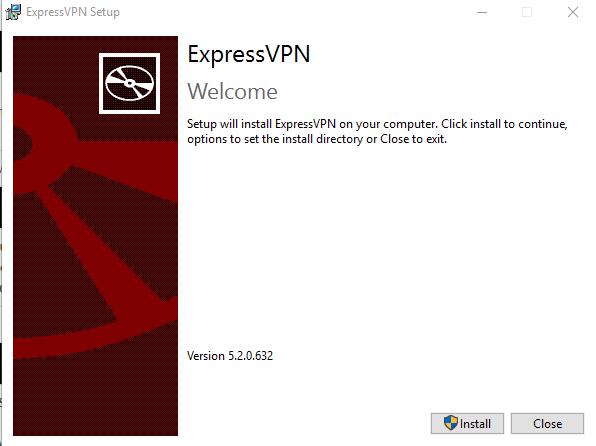 expressvpn-setup-vpn-provider