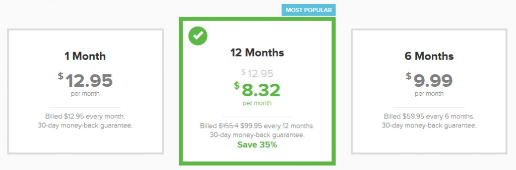 expressvpn_pricing-best-value