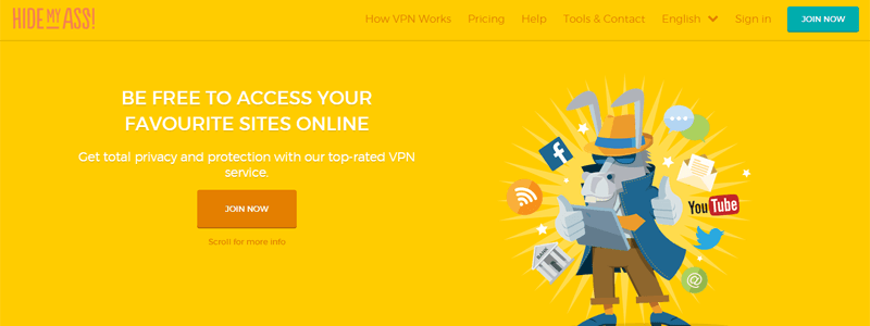 hidemyass-best-vpn-provider-reviews