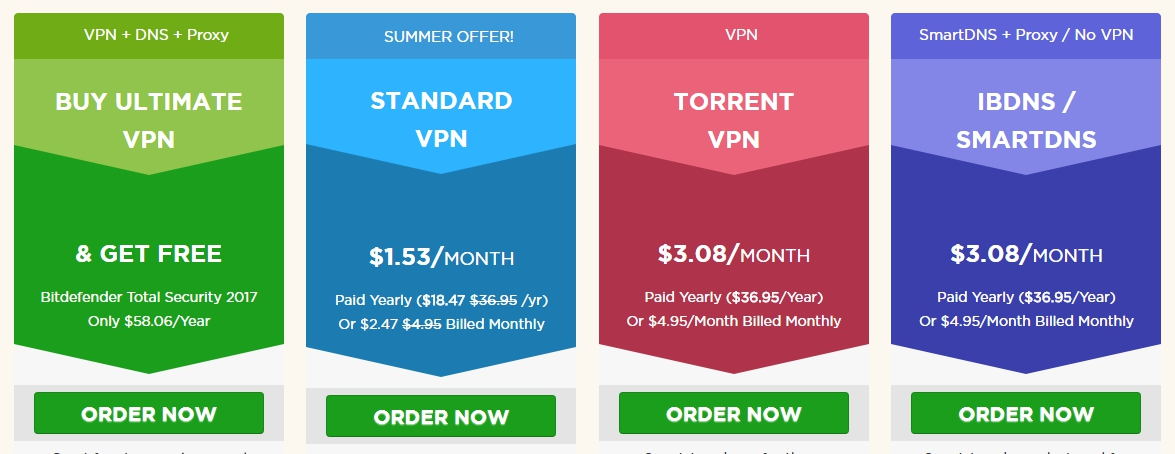 invisible-browsing-vpn-provider-cheap-pricing-reviews