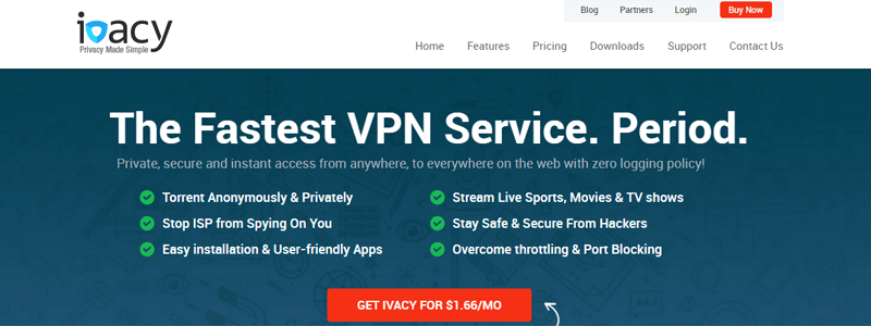 ivacyvpn-provider-cheap-prices-review