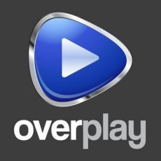 overplay-best-cheap-vpn-provider-review