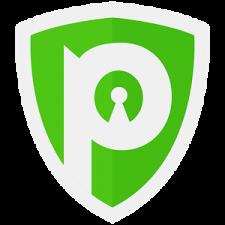 purevpn-vpn-service-provider-review
