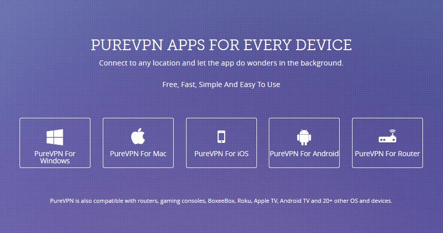 purevpn_compatibility-compare-vpn-services