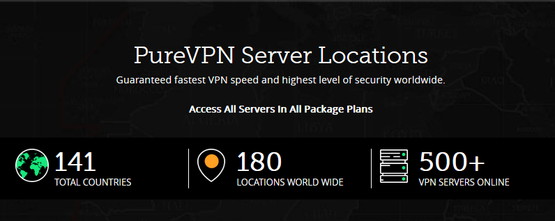 purevpn_locations-omparison-vpn-chart