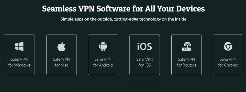 safervpn-compatibility-vpn-reviews