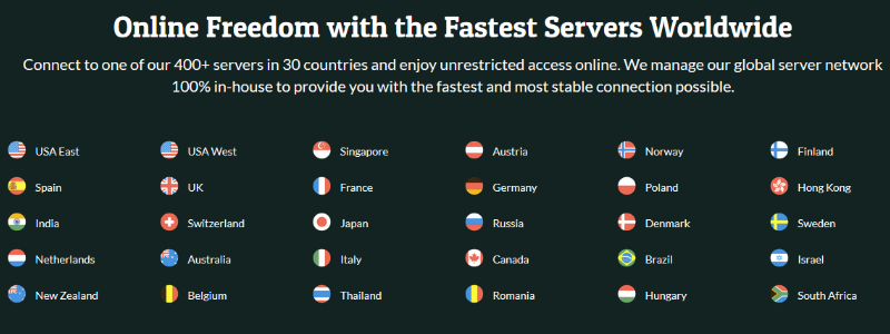 safervpn-locations-cheap-vpn-companies-reviews