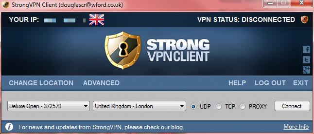 strongvpn-user-reviews-comparison