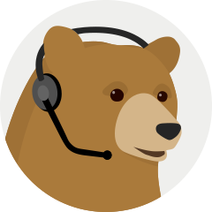 tunnel_bear_cheap_vpn_service