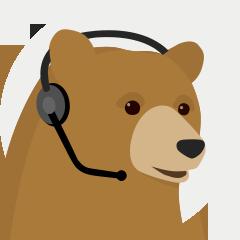 tunnel_bear_cheap_vpn_service