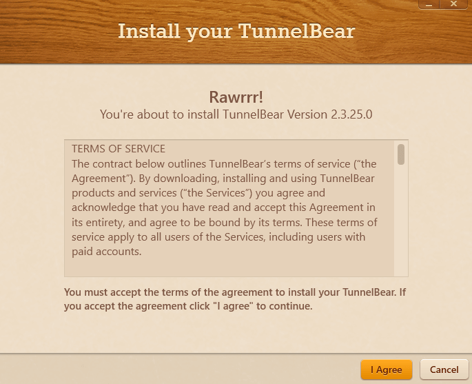 tunnelbear-best-cheap-vpn-provider-review