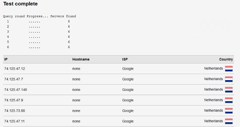 TunnelBear VPN Review & Comparison