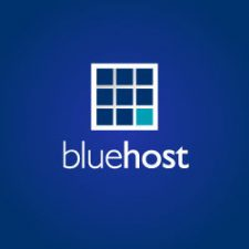 compare-bluehost-hosting-service-company-reviews