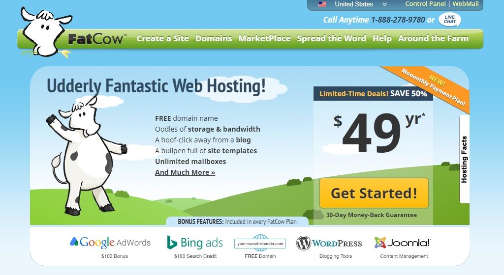 fat-cow-web-hosting-provider-reviews