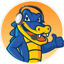 host-gator-web-hosting-company-user-reviews