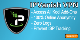 ipvanish_best-vpn-provider