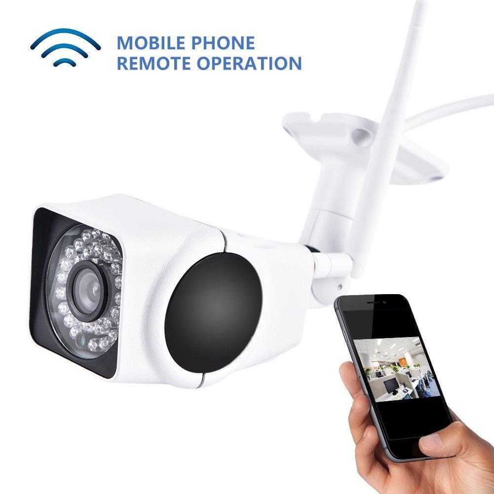 Cameras & Photos  Security & Safety  Best Deals & User