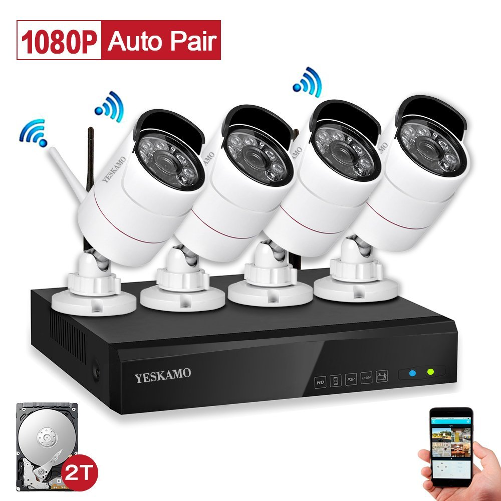 Cameras & Photos. Security & Safety. Best Deals & User Reviews ...