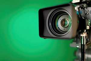 How to Choose Between Live Streaming Cameras - Top Ratings