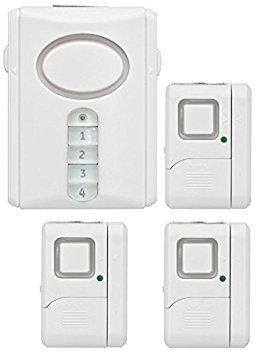 Cameras Amp Photos Security Amp Safety Best Deals Amp User