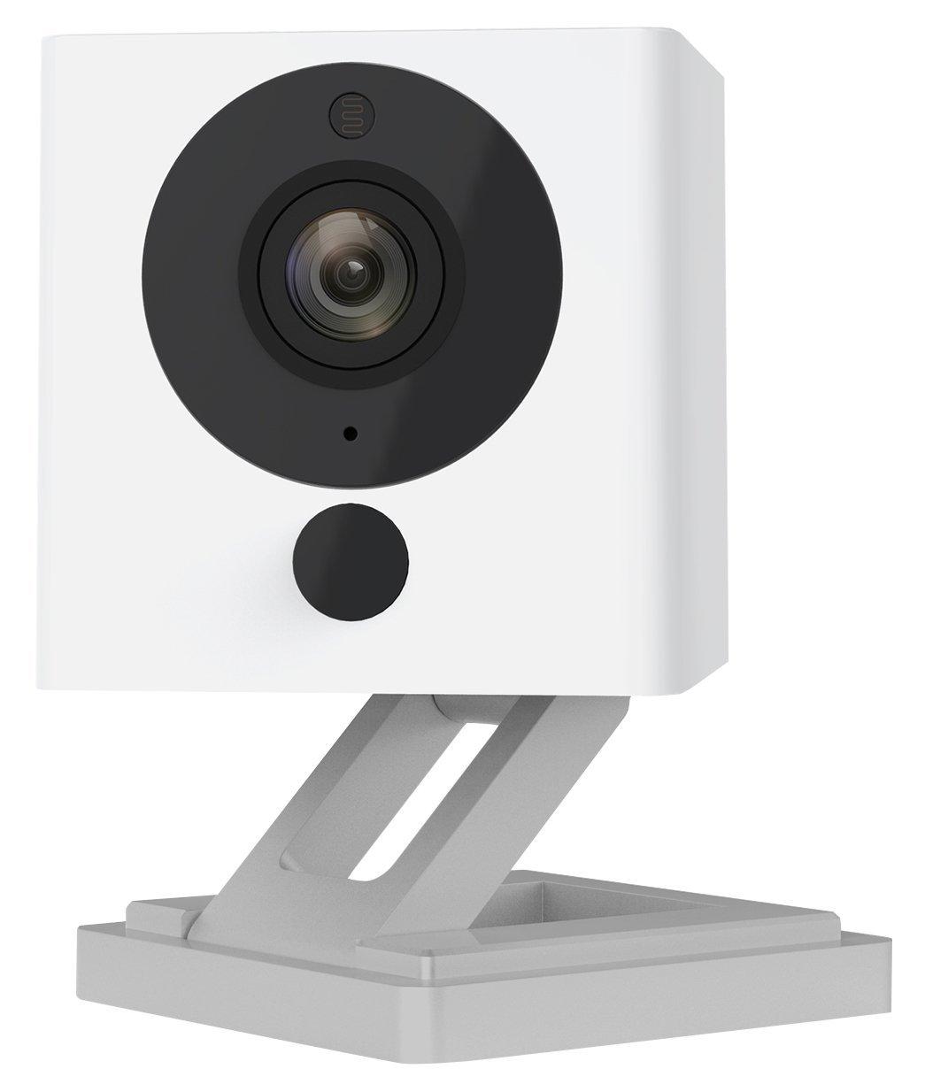 веб камера онлайн домашние съемки брюнетка любит кувыркать