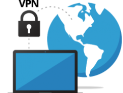 How to Evaluate the Right VPN Service