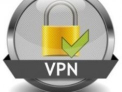 How to Compare VPN Service Providers
